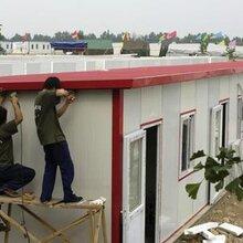 塘沽区阳台中空玻璃门安装和平区旋转玻璃定制厂家图片