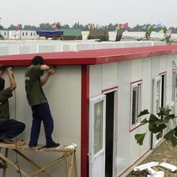 天津60平彩钢房造价多少钱一平方60平彩钢房造价多少钱一平方知识