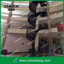 供应意美登旋转消防楼梯YMD-0516图片