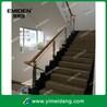 供应意美登家用玻璃楼梯齐发国际YMD-0526