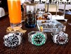 無錫手表回收無錫二手名表回收鑒定