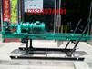 潜孔钻机价格潜孔钻机厂家潜孔钻机批发