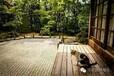 山东培根园林庭院设计