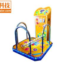 适合儿童玩的游戏机儿童益智投币游戏机踩蟑螂游戏机游戏机厂家供应