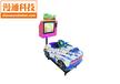 摇摆机生产厂家新款摇摇车法拉利摇摆机摇摆机的价格摇摆机图片儿童投币游戏机