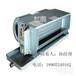 厂家热销中央空调风机盘管卧式暗装风机盘管