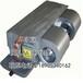 中央空调卧式暗装风机盘管厂家专业生产风机盘管