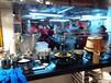 长沙酒店厨房设备哪家好