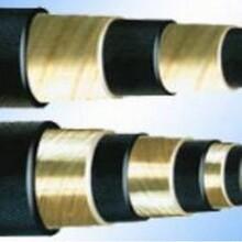 蒸汽管生产厂家蒸汽管规格蒸汽管价格申琛供