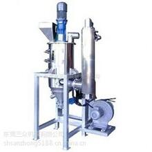 PET结晶机结晶干燥机塑料干燥机图片