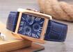 给大家分享一下高仿手表批发厂家直销,高仿的大约多少钱