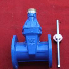 河北水力控制阀-Z45X闸阀-焊接球阀,F100X浮球阀,H300x止回阀