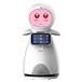 银行机器人小雪童装机器人小雪浩朋机器人