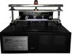 普特勒PTL-CSK500型低温大气射频宽幅辉光等离子清洗机