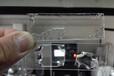普特勒PTL-VM500小型真空等离子清洗机