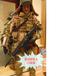 户外cs迷彩服套装男特种兵野战套装军装军训迷彩服春秋单枪模式
