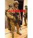 95式无线真人CS对战装备新兴户外项目真人CS对战套装