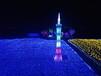 海南省直轄燈光秀公司(充滿浪漫色彩)風車展公司