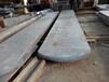 杭州地区供应模具钢D2模具钢D2热处理硬度模具钢D2对应牌号