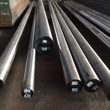 供应1.2344模具钢1.2344化学成化厂家直销价格优惠