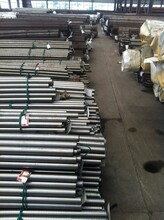 杭州供应y12pb易切削钢y12pb圆钢价格优惠规格齐全