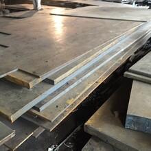 杭州地区供应弹簧钢65mn钢板,65mn圆钢,价格有优惠!