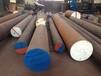 杭州地区供应1cr13不锈钢,410不锈钢价格促销。