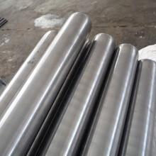 供应skh9高速钢skh9钢板skh9圆钢skh9高速钢价格优惠