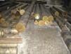 现货供应H62黄铜棒H62黄铜板厂家直销,价格优惠
