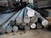 杭州地区供应常用的不锈钢9r18Mo圆钢规格齐全
