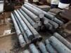 杭州地区供应易切削不锈钢Y1Cr13易切削Y1Cr13圆钢