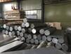 现货供应2024铝板2024铝棒2024化学成分