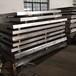 杭州地区供应7050铝板7050机械性能7050价格