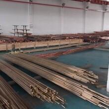 杭州供应优质H65黄铜