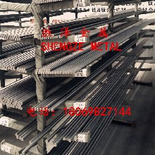 供应优质N6镍棒规格齐全可切割