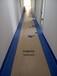青岛pvc塑胶地板厂家