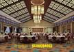 青岛650g酒店尼龙印花地毯酒店青岛酒店地毯厂家