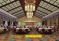 青岛650g酒店尼龙印花地毯酒店青岛酒店地毯厂家图片