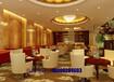 青岛酒店地毯批发、青岛方块地毯厂家