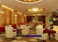 青岛酒店地毯批发、青岛方块地毯厂家图片