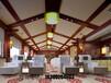 青岛酒店地毯批发、青岛酒店地毯品牌、青岛酒店地毯价格