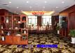 青岛酒店地毯、青岛酒店地毯批发、青岛酒店地毯安装