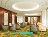 青岛酒店地毯、青岛宾馆地毯、青岛酒店地毯定做