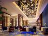 山东酒店地毯批发、青岛酒店地毯厂家、青岛酒店地毯价格