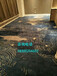 青岛别墅地毯定制、青岛羊毛地毯、青岛优质家用毛毯