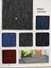 青岛最畅销的方块地毯、办公楼性价比高的方块地毯