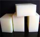 塑胶板盘白色尼龙板加工upe菜板pp生产菜板直销环保尼龙板