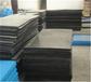 防静电ppo板、防静电透明pc板、白色pvdf板材、黑色pei棒、黑色苯酚棒、防静电peek板、
