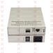 千兆网管光纤收发器级联光纤收发器40KM
