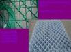 灯塔建筑美格网养殖防护网1010cm网孔